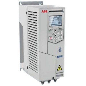 abb-ach580-01-hvac-drives